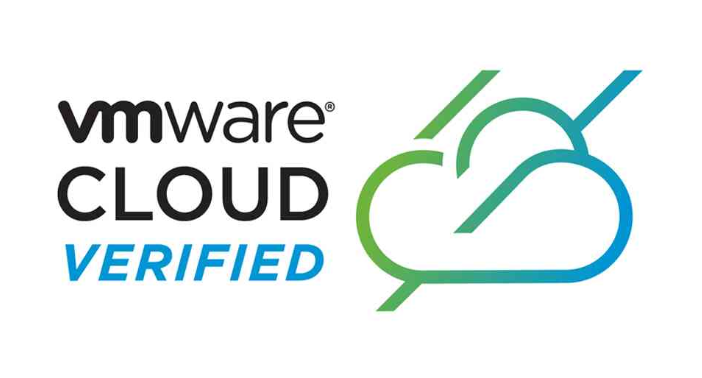 VMware Cloud Provider Program