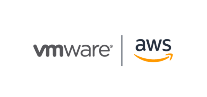 VMware-with-AWS