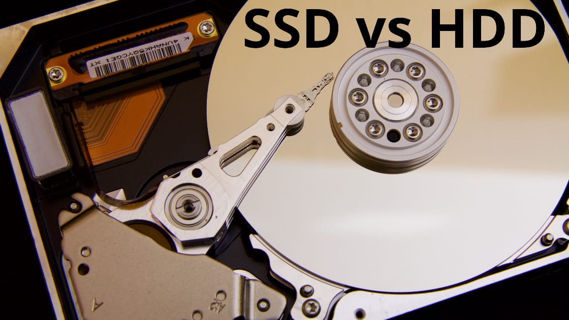 What-is-SSD-and-HDD