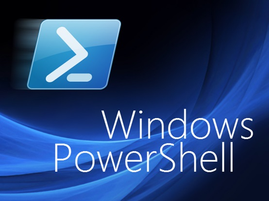 powershell script to send email