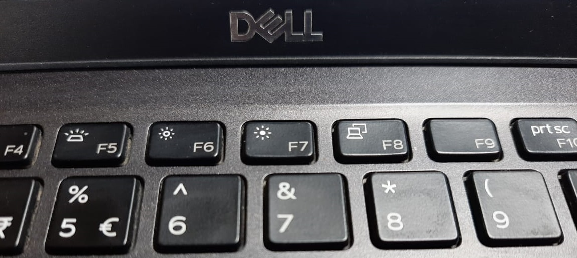 How Do I Enable Function Keys On Dell Laptop Windows 10? How to Fix the Fn Function on a Dell Computer? FN Key disable/enable? How to enable the FN key? How to Choose Whether Your Function Keys are F1-F12 Keys or Special Keys?
