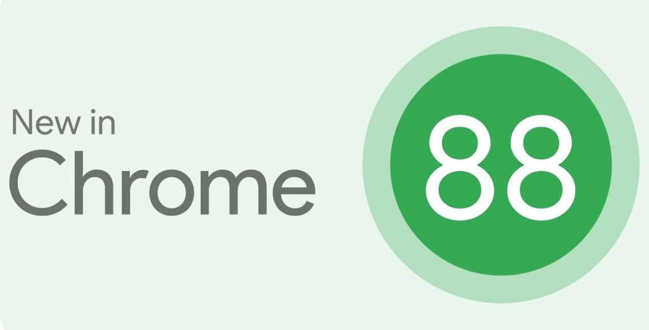 chrome 88 release date chrome 88 download update to chrome 88 google chrome 88 release date chrome version 88 chrome version 88 download chrome version 88 release date chrome 88 flash